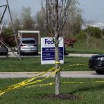 Democrats Push Gun Control Before Facts Known in FedEx Shooting