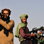 Report: State Department Says 363 Americans Still Trapped in Afghanistan